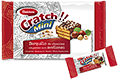 Cratch Wafer Duclinea